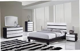 Bari Bedroom Furniture Bari High Gloss Black Bedroom Furniture Homedesignview Co