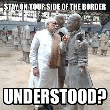 Most Funny Meme - 24 hilarious memes made on narendra modi which will make you laugh