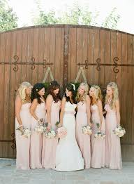 robe pour mariage invitã 1001 idées pour la robe pastel pour mariage trouvez les