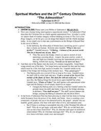 free elisha goodman official website articles