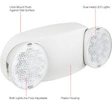 Ceiling Mounted Emergency Lights by Emergency Lighting U0026 Exit Signs Emergency Lighting Global U0026