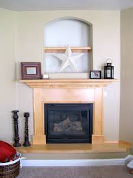 a solution for a fireplace problem house of jade interiors blog