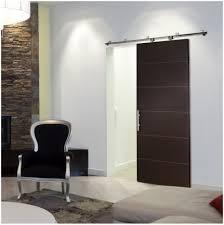 Bedroom Barn Doors Bedroom Closet Doors For Bedrooms Contemporary Sliding Bedroom