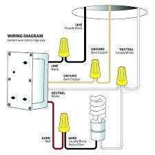 red wire in light switch box red wire in light switch box 3 wire light switch 3 wire light switch