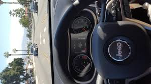 jeep stalling 2015 jeep engine stalls shuts while driving 23