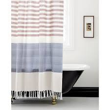 Unique Shower Curtains Creative Of Boy Shower Curtains And Best 10 Unique Shower Curtains