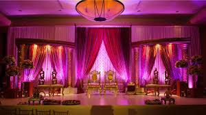 Mandap Decorations Award Winning Indian Wedding Mandap Decorators