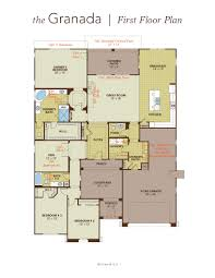gehan homes floor plans gallery flooring decoration ideas