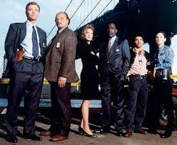 Hit The Floor Cast Season 1 - nypd blue wikipedia