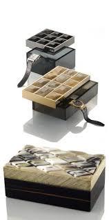 house warming wedding gift idea luxury gift luxury gifts luxury gift ideas luxury gift for him