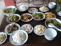 cuisine characteristics 9 characteristics in culinary culture travel to