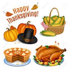 thanksgiving tie