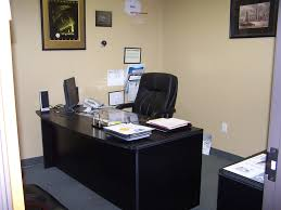 My Office Furniture by Discount Office Furniture The Office Furniture Store Page 2
