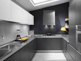 European Kitchens Designs European Country Kitchens Small Kitchen Design European