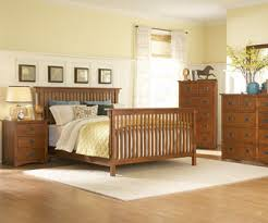 Arts And Crafts Tradewins Furniture - Arts and craft bedroom furniture
