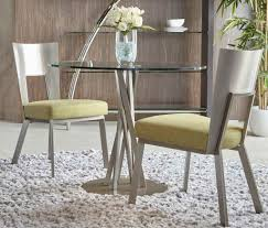 dining room furniture brands dinning luxury furniture brands modern bar stools modern round