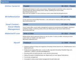 download create resume from linkedin haadyaooverbayresort com