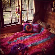 hippie bedroom ideas hippie bedroom ideas dream bedroom ideas