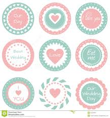 wedding tags tags for wedding stock images image 35503694