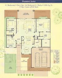 robson ranch palmera floor plan floor plans pinterest