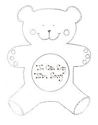 coloring pages for nursery lds 21 lds primary coloring pages collections free coloring pages