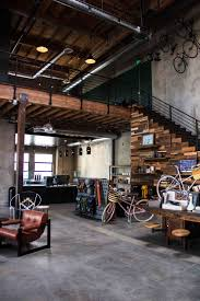 Furniture Stores In Los Angeles Downtown