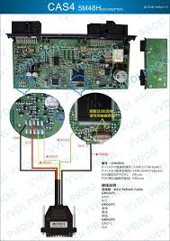 vvdiprog 2 1 0 super ecu programmer user manual eobdtool co uk