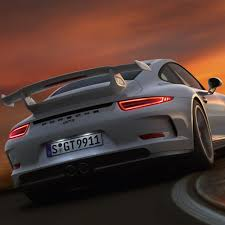 new porsche 911 gt3 download wallpaper 2048x2048 porsche 911 gt3 auto car cars