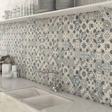 kitchen wall tiles ideas kitchen wall tile ideas ideas for creating a better kitchen with