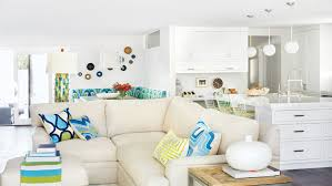 define livingroom 48 beautiful beachy living rooms coastal living
