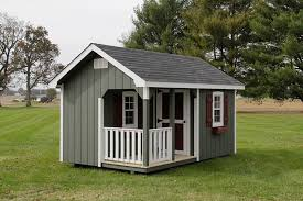 Cabin Design Ideas Cabin Design Ideas U0026 Kids Playhouses From Overholt U0026 Sons In Tn U0026 Ky