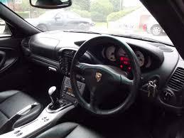 porsche 911 turbo manual 2003 porsche 911 turbo 38 000