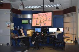Design Woes by Atlanta U0027s Traffic Woes Trace Back To Railroads Land Lotteries