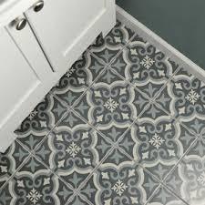 floor tile you ll wayfair