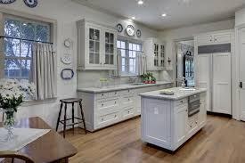 behr paint for kitchen cabinets u2014 flapjack design best