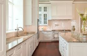 coastal kitchen ideas coastal kitchen cabinets 29677 home ideas gallery home ideas