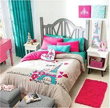 girl bedroom comforter sets teenage girl bedroom comforter sets vandanalighthealing me