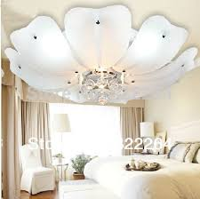 Best Selling Chandeliers Free Shipping Best Selling Modern Simple Light Fixture