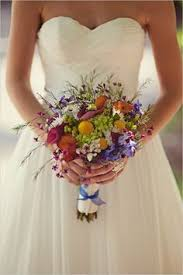 wedding flowers ireland wildflower bouquets search wedding flowers