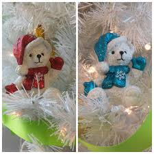 st jude s children s research hospital gift preview the
