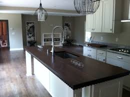 kitchen island molding kitchen island with molding accent osborne wood