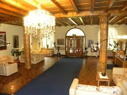 residence grand hotel carezza trentino alto adige