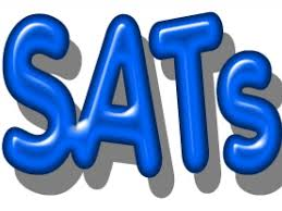 sats writing papers additional spag test by jwraft teaching resources tes