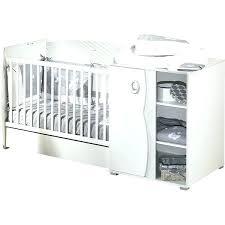 chambre bebe soldes conforama lit pour bebe accessoire de lit pour bebe lit baba lit