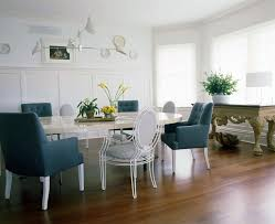 Mixing Dining Room Chairs Vincente Woolf The Of Mixing Dining Room Chairs Vincente