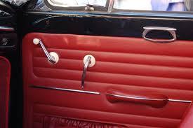 volkswagen squareback interior thesamba com beetle 1958 1967 view topic tmi or wolfsburg