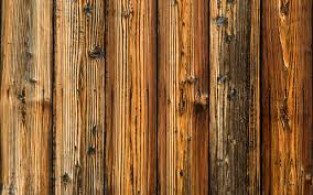 Old Wood Wall Jeffrey Friedl U0027s Blog Burning Relief The Outside Walls Of