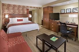 chambre avec bain a remous hotel avec bain a remous dans la chambre awesome h tel homewood