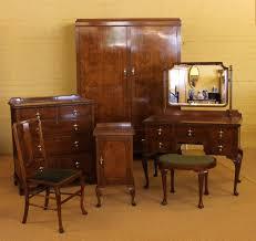 Casa Cristina Furniture Collection By Pulaski by Edwardian Bedroom Furniture Nurseresume Org