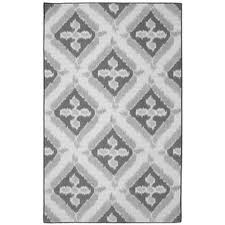 Outdoor Rugs Target by Decorating Cool Plastic Outdoor Rugs With Indoor Outdoor Rugs